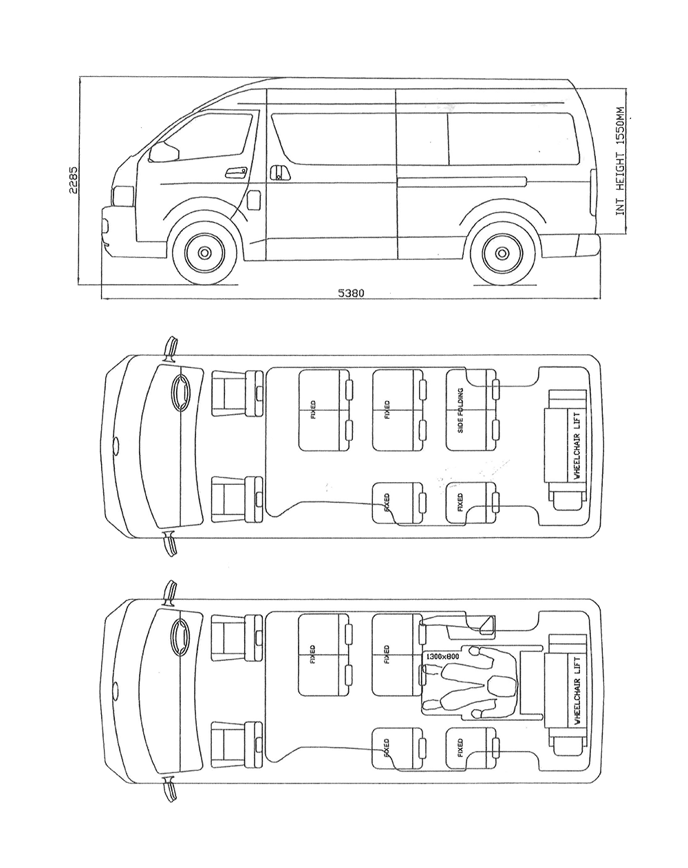 STRYDER-BUS-HIRE-GENERAL-Toyota-Commuter-Wheelchair-Accessible