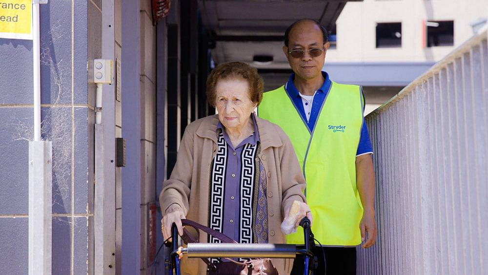 STRYDER-HOME-CARE-PACKAGE-PROVIDERS