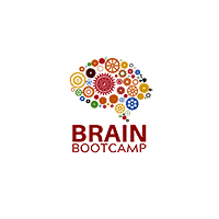 Macquarie University Brain Boot Camp