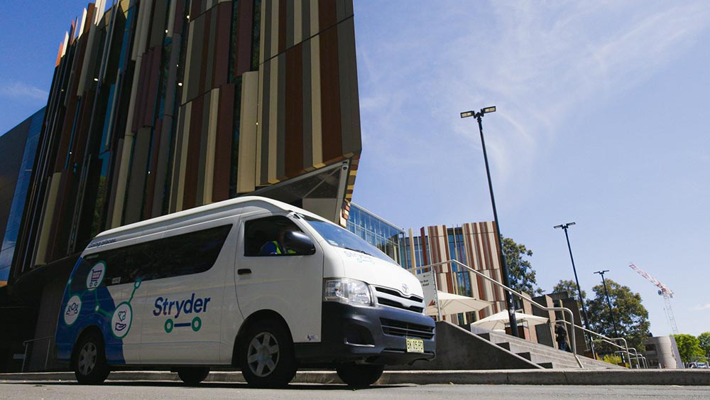 STRYDER-BUS-HIRE-CORPORATE-LOCAL-BUSINESS