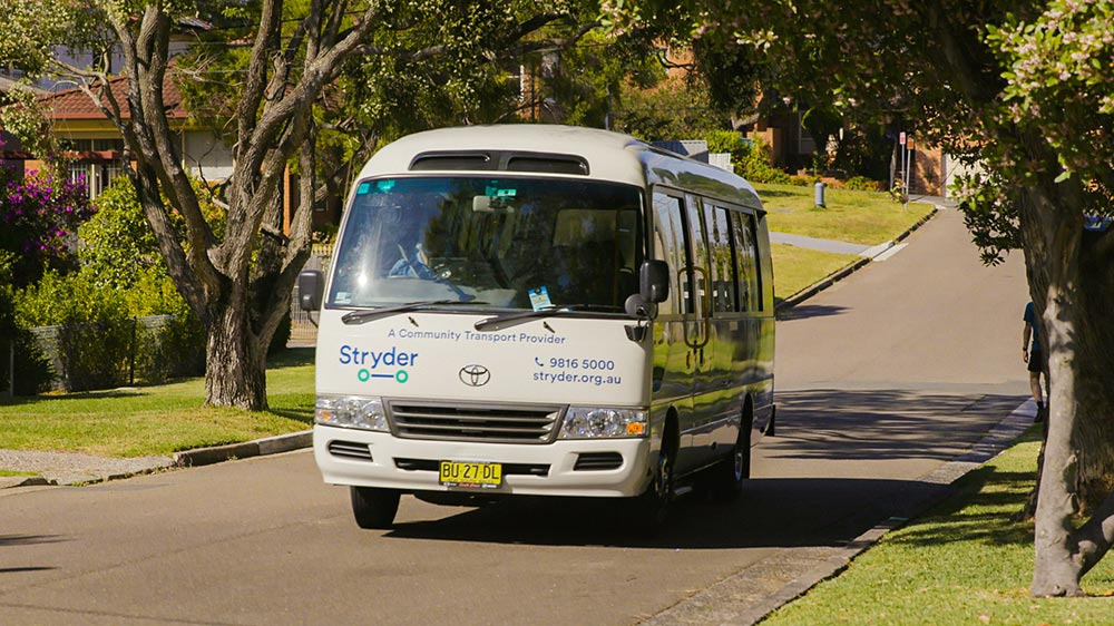 STRYDER-BUS-HIRE-EDUCATIONAL-CENTRES