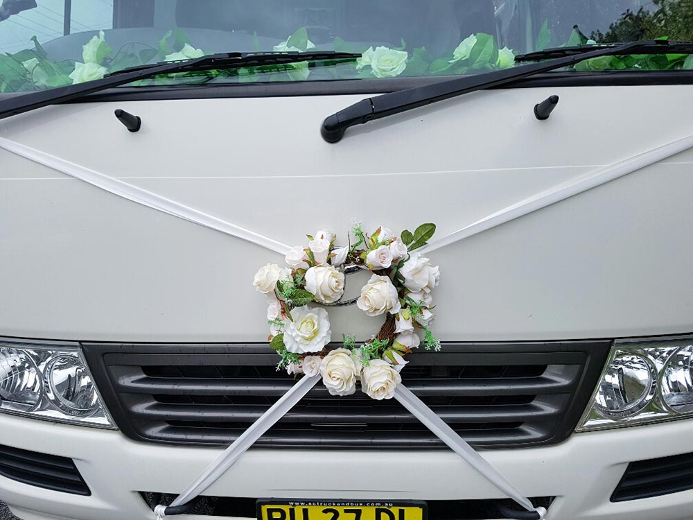 STRYDER-BUS-HIRE-PRIVATE-FUNCTIONS