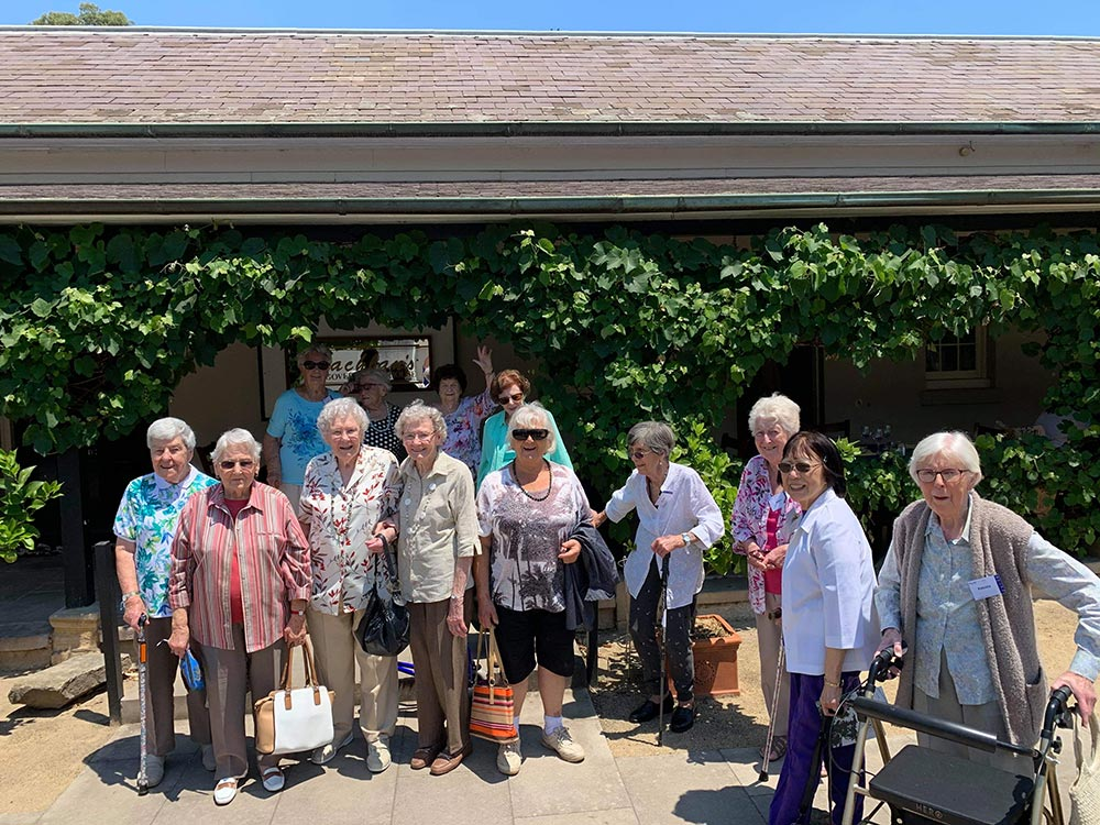 STRYDER-MY-AGED-CARE-RAS-ASSESSORS