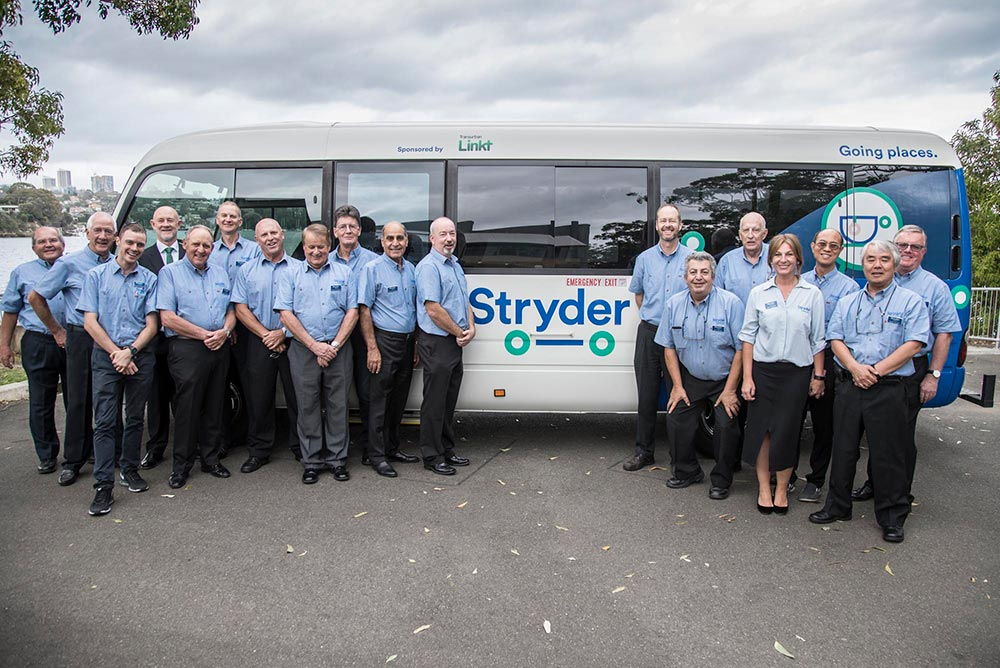 STRYDER-OUR-STAFF