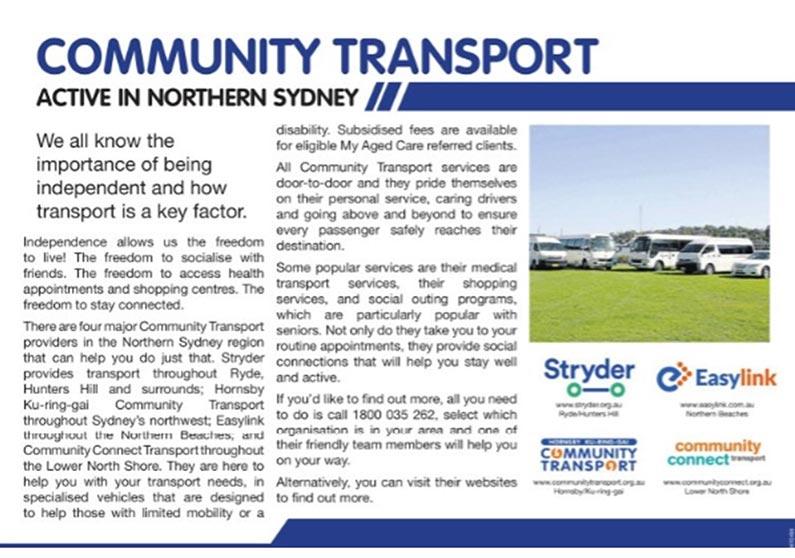 STRYDER-Seniors-Magazine